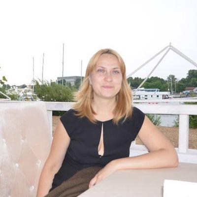 Tatiana Phuquoc