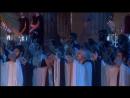 Mythodea - music for the nasa mission 2001 mars odyssey. Moment-9