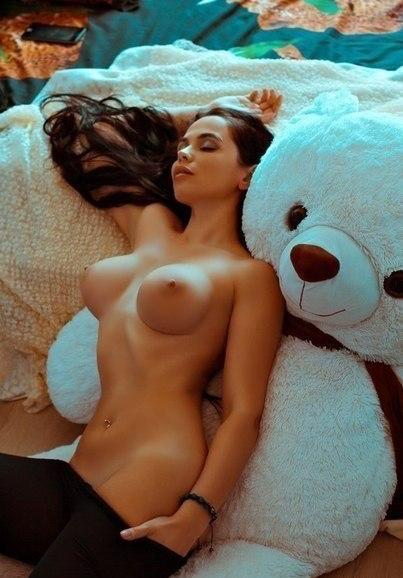 erotichnie-snimki