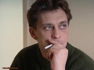 Бандитский Петербург 3 Сезон Крах Антибиотика 5 - 8 серия (2001)