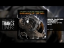 Major7 Future Frequency - Prisoners Of The Mind