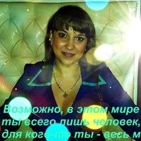 Наталя Щудро