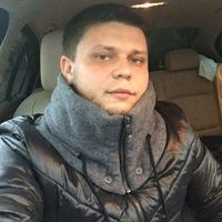 Dima Zolotyhin