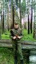 Антон Горев фото #43