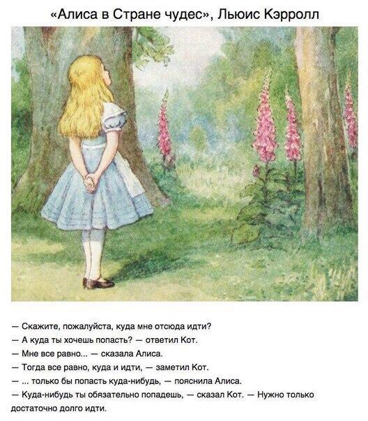 фото из альбома Ирины Шоть №1