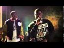 XXL Freshmen 2011 Cypher - Part 3 - Meek Mill, Big K.R.I.T. Fred The Godson