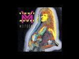 Vinnie Moore - Meltdown (1991)