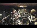 Incubus - Love Hurts (official video - HD ) Ege üniversitesi
