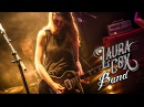 Laura Cox Band - Take Me Back Home Live 2016