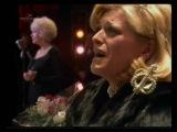 БИТВА МЭРИ КЭЙ 2002 (Mary Kay)