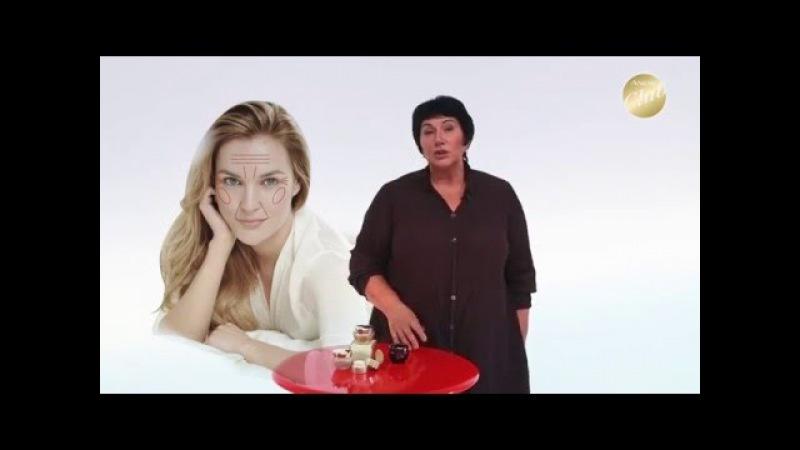 Уход за кожей после 45. » Freewka.com - Смотреть онлайн в хорощем качестве