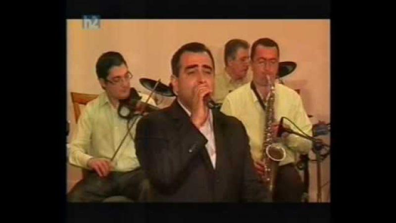 ARMEN ALOYAN ETE CAXIKNER@ TARAMEN