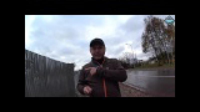 Трускавець онлайн Небезпечний зсув грунту на вул Стуса