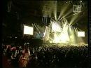 Guano Apes No Speech live EMAs 2000