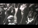 «Император, который знал свою судьбу», режиссёр Роман Ершов