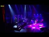 [Vietsub+Kara] Zuburokka to Half Moon - Maeda Atsuko (Seventh Chord 1st Live)