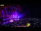 [Vietsub+Kara] Time machine nante iranai - Maeda Atsuko (Seventh Chord 1st Live)