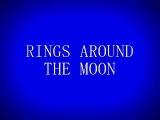 ROBIN GIBB -  RINGS AROUND THE MOON (lyrics)