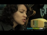 GABY MORENO - Letter To A Mad Woman