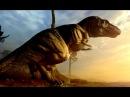 Классный фильм! Сражения Динозавров.  Документальный фильм про вымерших животных
