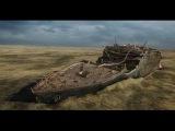 Осушить Титаник 2016 (Full HD 1080) National Geographic Drain the Titanic