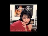 Laura Fygi - Pour Te Plaire