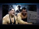 Bambam e Felipe Franco jogam Uncharted 4