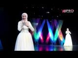 Линда Идрисова-шикарно поёт  (Последнее выступление)