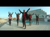 Duke Dumont - Ocean Drive (Choreography) by Cyutz &amp Laura