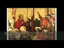 как иудеи-сатанисты убили РАДОМИРА-ИИСУСА!