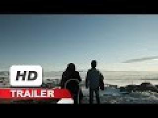 Rauf Official Trailer #2 (2016) Alen Huseyin Gursoy, Arif Arifogullari Movie HD