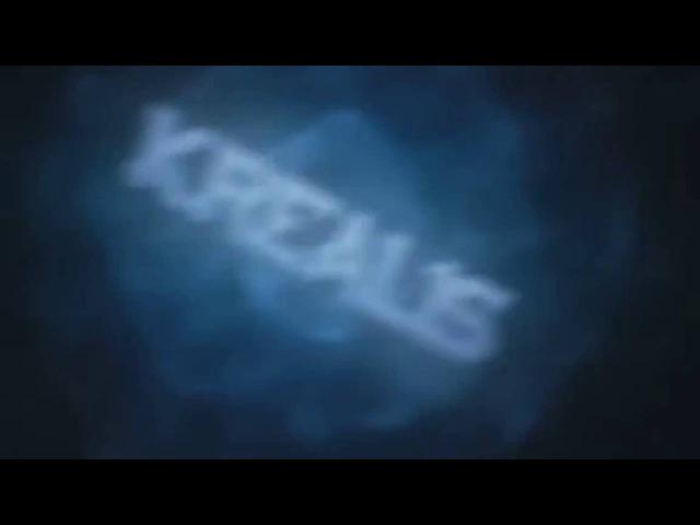 New Intro Krealis