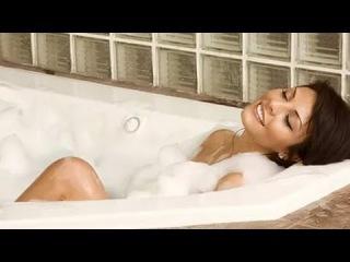 Хотела принять ванну а принела в ротик секс в ванне жесть анал свингеры порно гей груповуха сквирта анал разорвали негры смотреть всем новинки