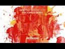 Inpetto - Needin' U So (Tocadisco Remix) [Out Now]