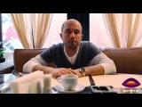 Паша Фейсконтроль - Легенда входа (2 серия)