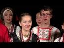 За рекою за великою баллада Архангельской обл запись и обработка А Абрамского