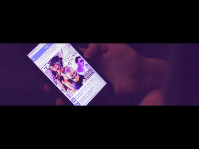 ПРЕМЬЕРА! Enthusiasm Feat. Vasek SteN - Девочка из Тумана [Альбом ПОТЕРЯНО 2016]