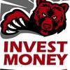 Прогнозы от Invest Money