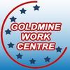 Работа в Польше Goldmine Work Centre