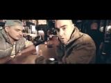 CENTR - Собаки Павлова (Приглашение на Hip-Hop All Stars 2012)