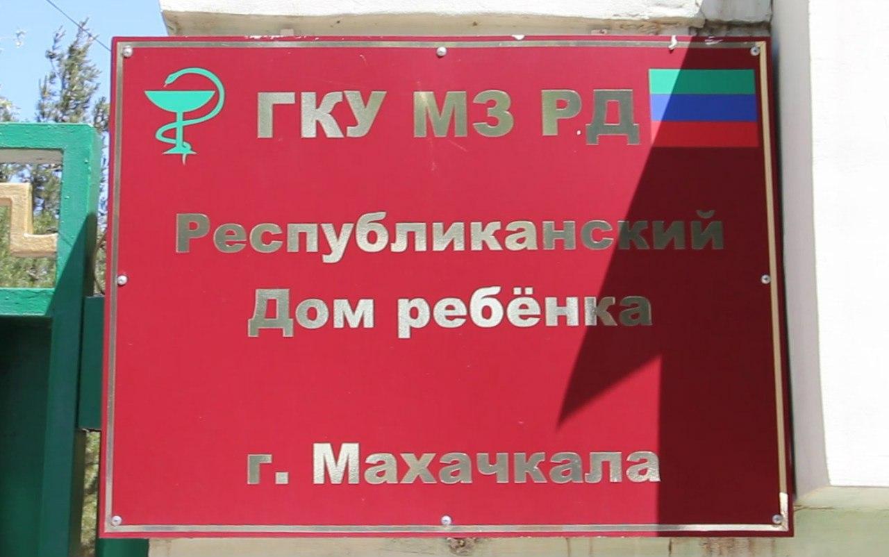 Ищу тент на боковой прицеп вмз 9 204 - марковские форумы