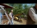 S01e01 Мастер по созданию бассейнов 1080p
