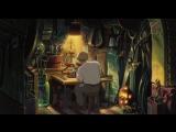 Ариэтти из страны лилипутов Karigurashi no Arrietty (2010)