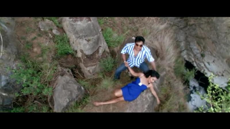 Maya Maya Bhanchan - Nepali Movie HAMRO MAYA JUNI JUNI LAI - Rekha Thapa - Shree Krishna Shrestha