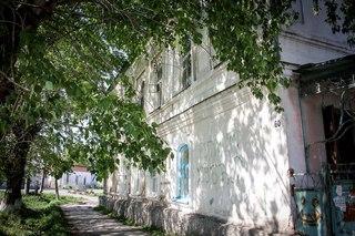Ирбит, ул. Кирова, 60