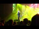 Lara Fabian - Ton Désir (Live Palais Des Congrès Paris 03062016)