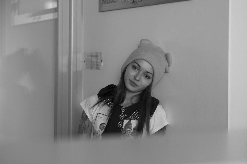 Татьяна Харитонова |