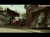 Bob Marley feat. LVNDSCAPE &amp Bolier - Is This Love (Official Video)