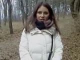 Промо о Юлии Карчевской для ЧМпЭ