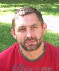 Михаил Тумашевич